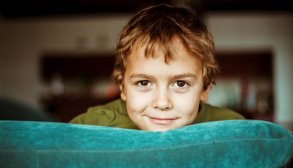 Importance of Routines for Newly Adopted Older Kids