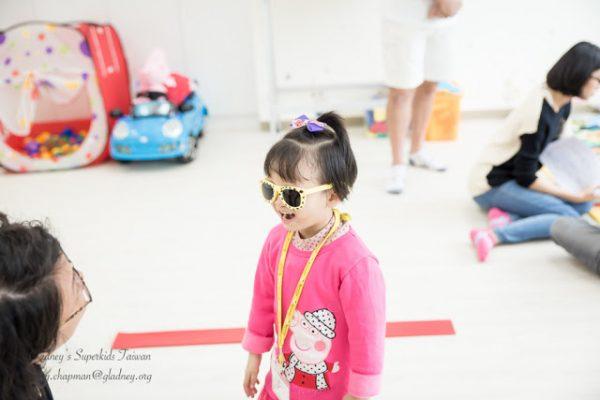 Desiree {Taiwan}