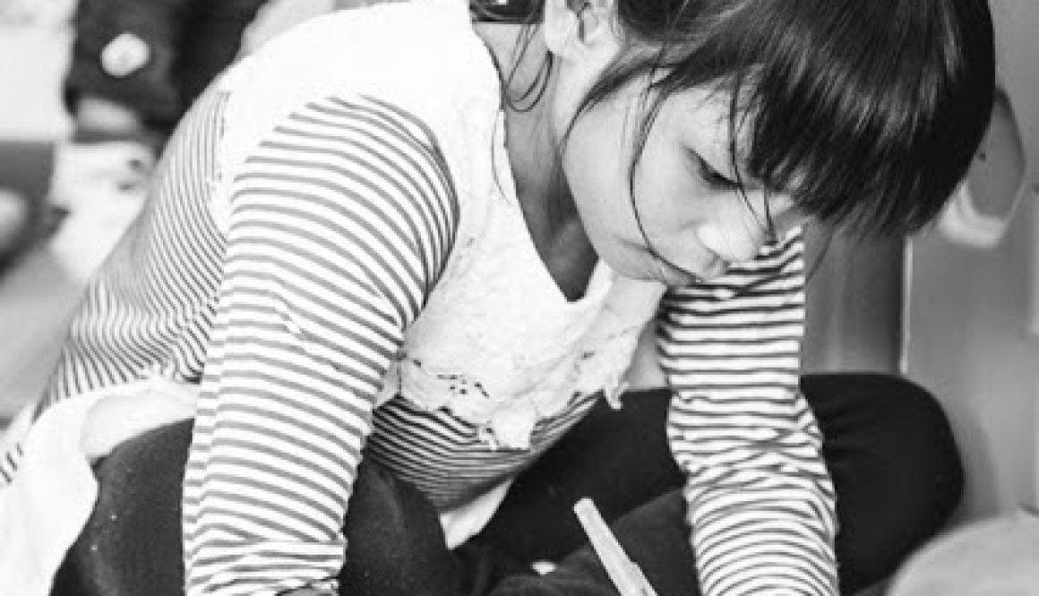 Danica {Taiwan}