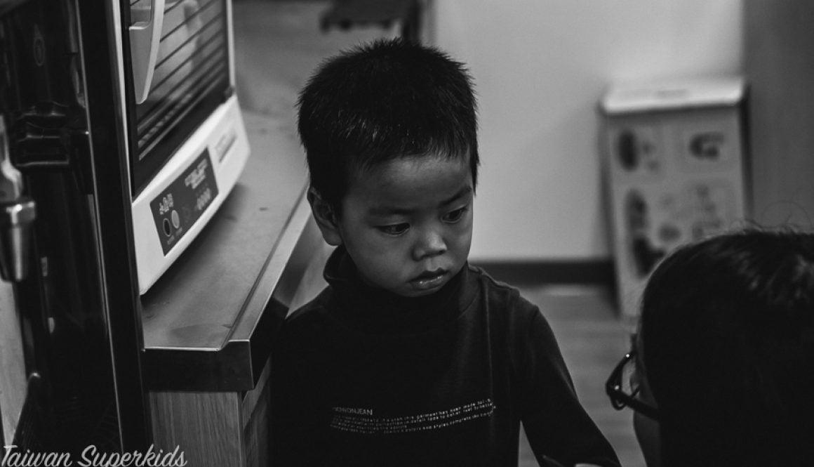 Keegan {Taiwan}