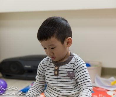 Keith {Taiwan}