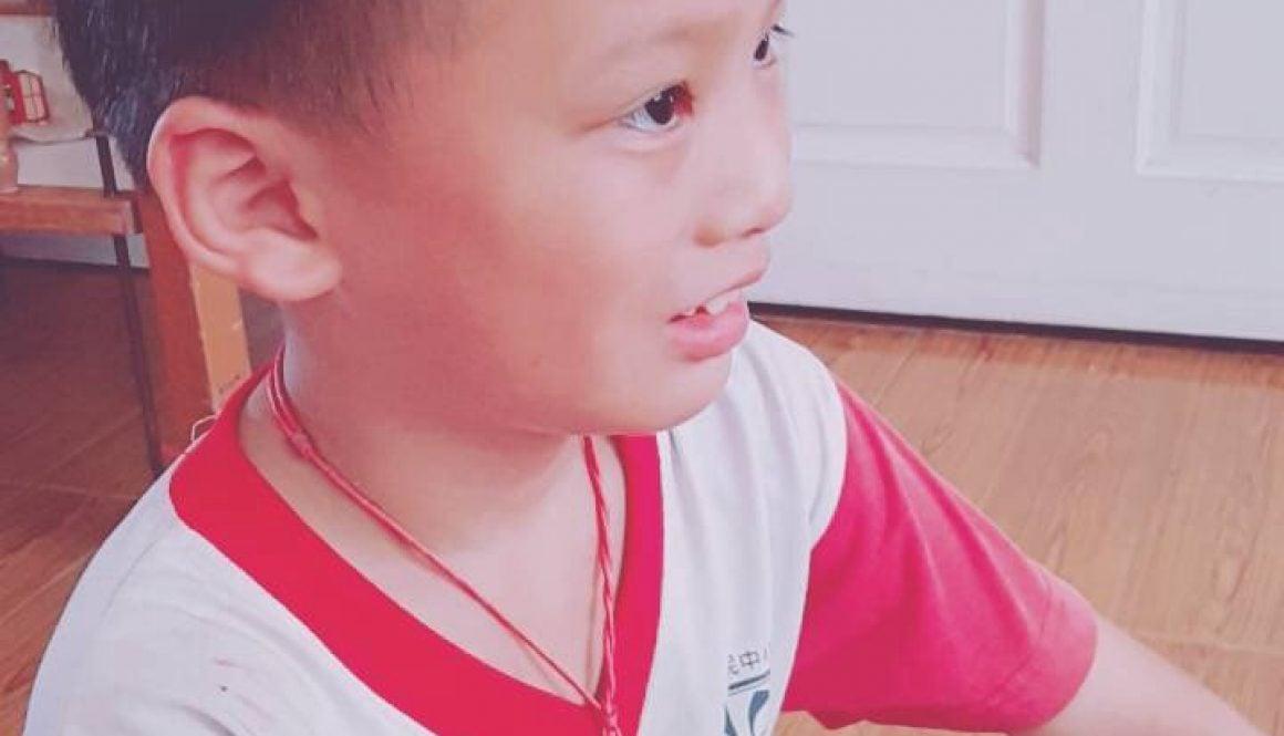 Kurt {Taiwan}