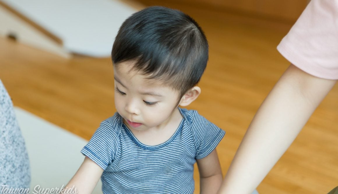 Anton {Taiwan}